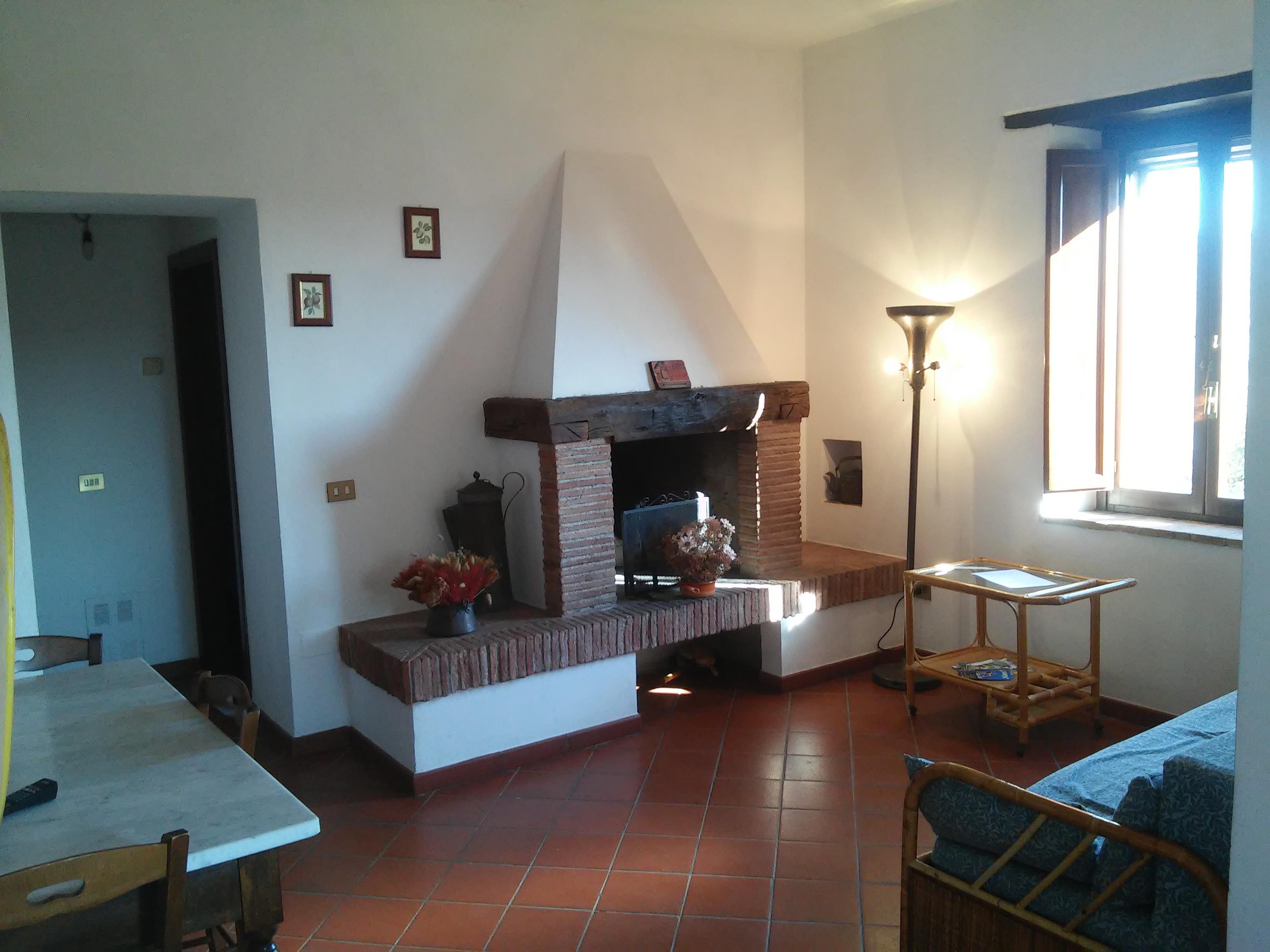 Cucine A Vista Sul Soggiorno. Good Cucine A Vista Sul Soggiorno With ...
